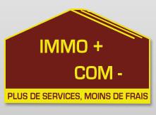 Agence Immo Plus agence immobilière Villeneuve-sur-Lot (47300)