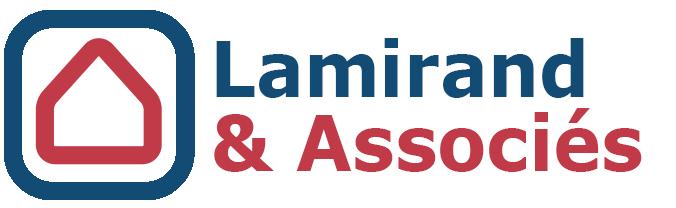 Lamirand et Associés agence immobilière Paris 11 (75011)