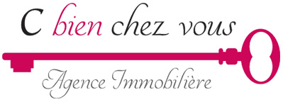 C Bien Chez Vous agence immobilière Lyon 8 (69008)