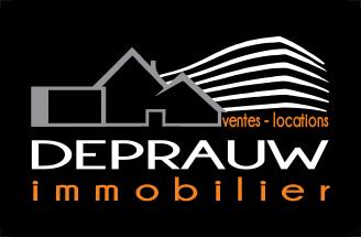Deprauw Immobilier agence immobilière Corneilla Del Vercol 66200