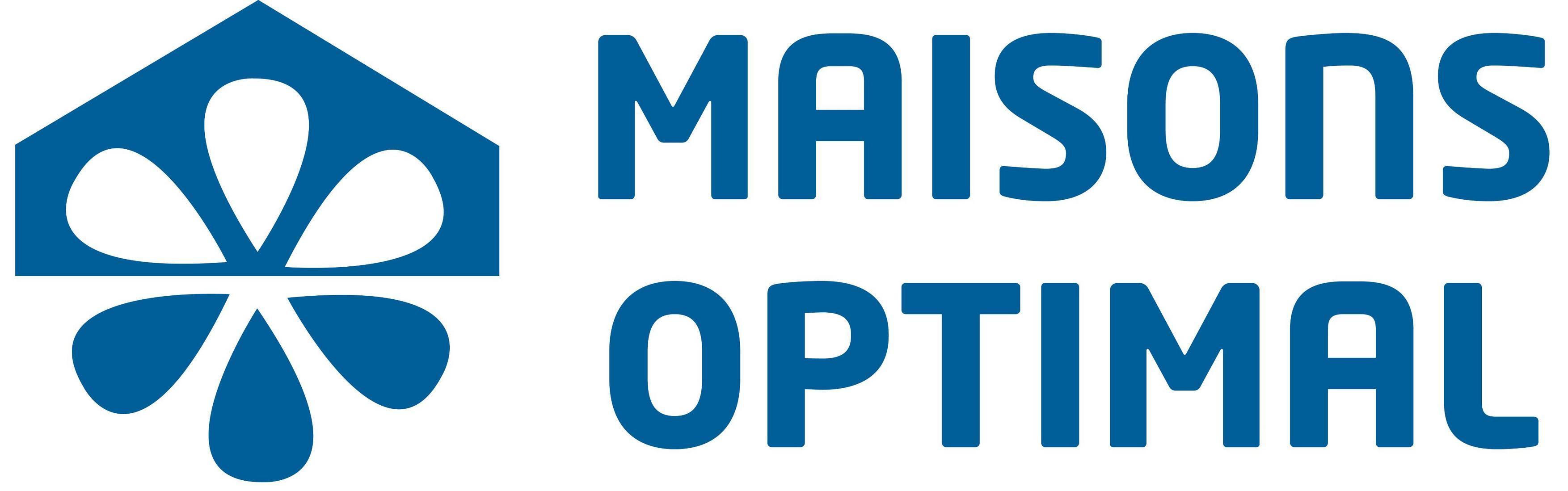 Maisons Optimal Montbéliard agence immobilière Montbéliard (25200)