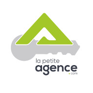 La Petite Agence - la Guerche sur l'Aubois agence immobilière La Guerche-sur-l'Aubois (18150)