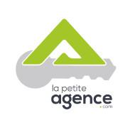 Logo La Petite Agence - St Florent sur Cher