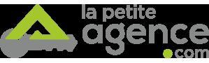 La Petite Agence - Vierzon agence immobilière Vierzon (18100)
