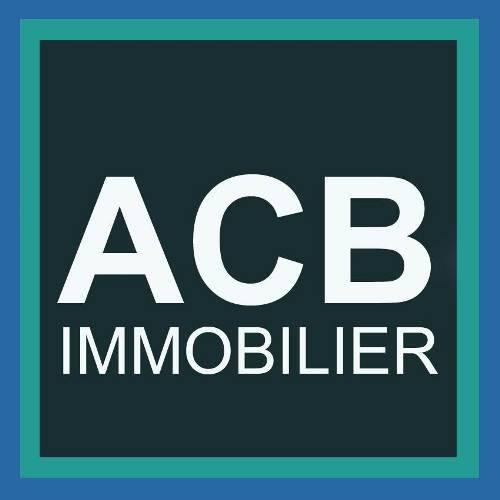 Acb Immobilier agence immobilière Bondy 93140