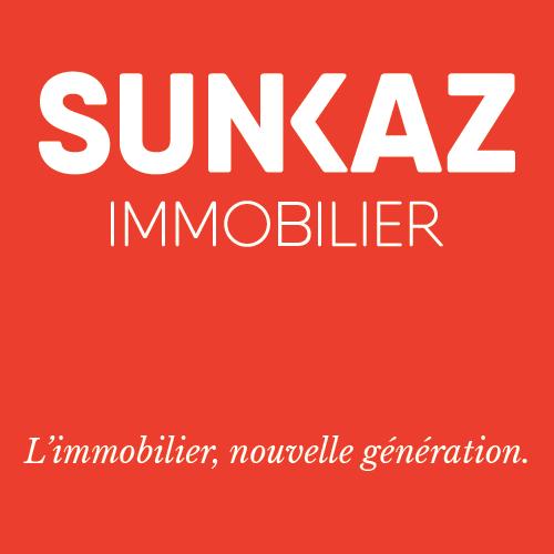 Sunkaz agence immobilière Saint-Pierre (97410)