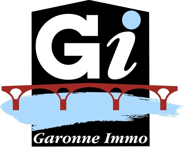 Garonne Immo agence immobilière Tonneins (47400)