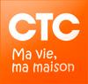 Logo Charente Technique Construction