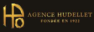 Hudellet Immobilier agence immobilière Perpignan (66000)