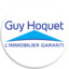 Guy Hoquet Nancy agence immobilière à NANCY