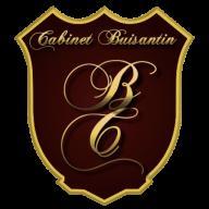 Cabinet Buisantin agence immobilière Le Bois-d'Oingt (69620)