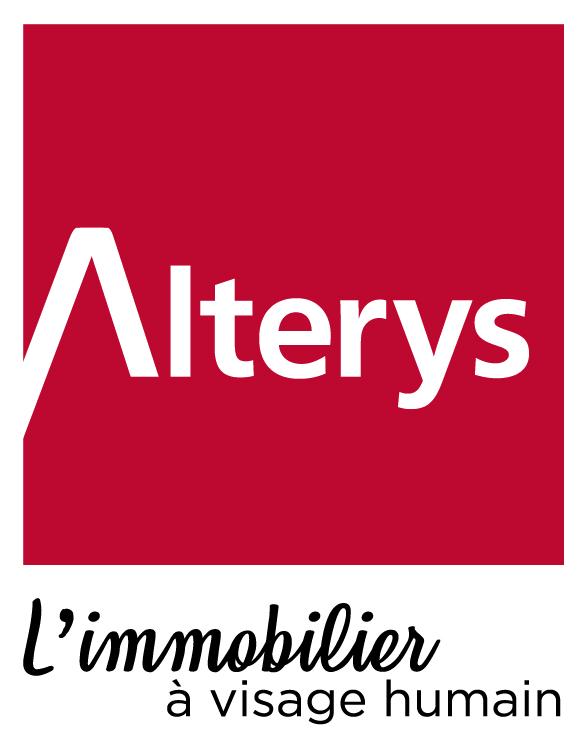 Alterys Immobilier agence immobilière à Lyon 69004