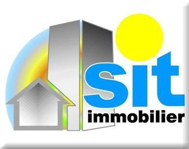 Sit Immobilier agence immobilière Vienne (38200)