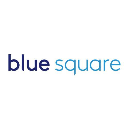 Blue Square agence immobilière Valbonne (06560)