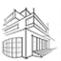 Logo Pierre Invest