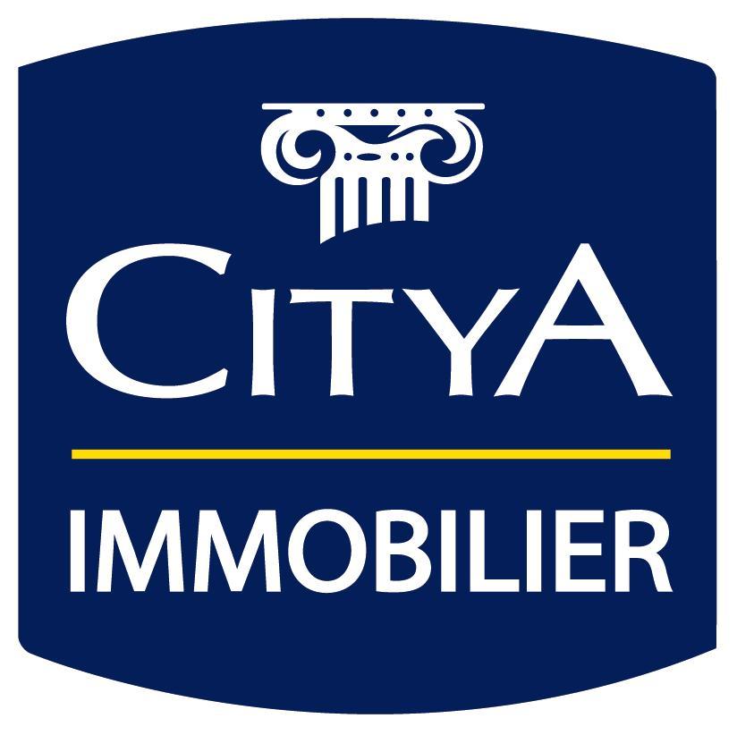 Citya Barioz Immobilier agence immobilière Lyon 6 (69006)