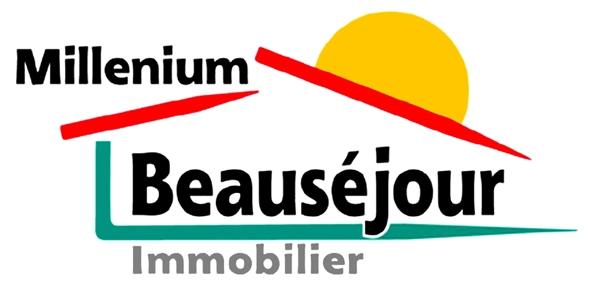 Beausejour Immobilier agence immobilière Monsempron-Libos (47500)