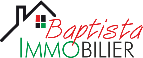 Baptista immobilier