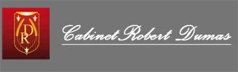 Cabinet Robert Dumas agence immobilière Gleizé (69400)