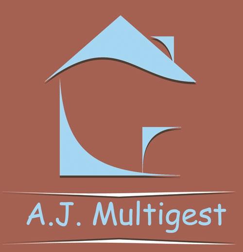 Aj Multigest agence immobilière Toulouse (31300)