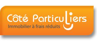 Cote Particuliers Balbigny agence immobilière Balbigny (42510)