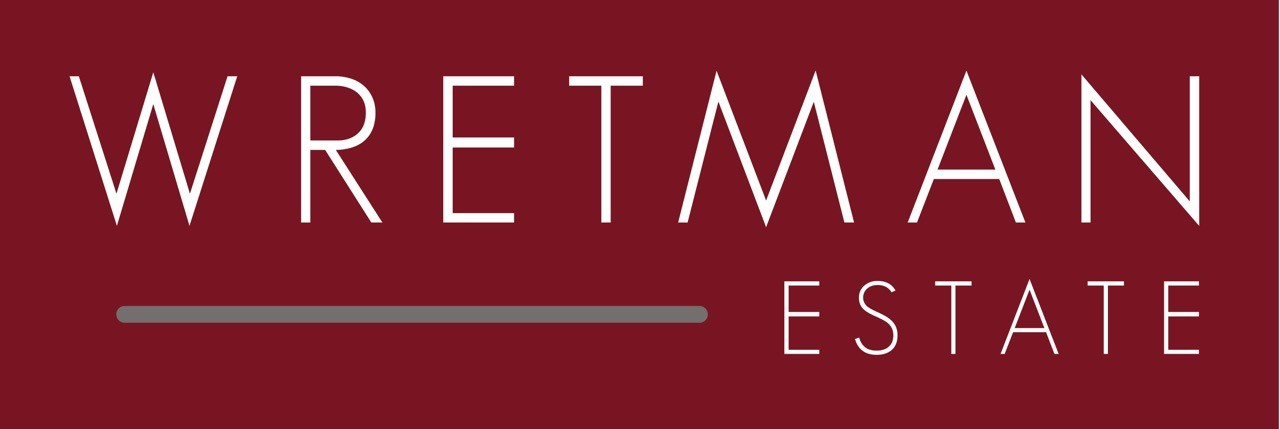 Wretman Estate & Consulting agence immobilière Cannes (06400)