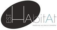 Est Habitat agence immobilière Toulouse (31500)