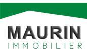 Maurin Immobilier agence immobilière Puget-Théniers (06260)