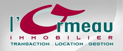 L'Ormeau Immobilier agence immobilière à Toulouse 31400