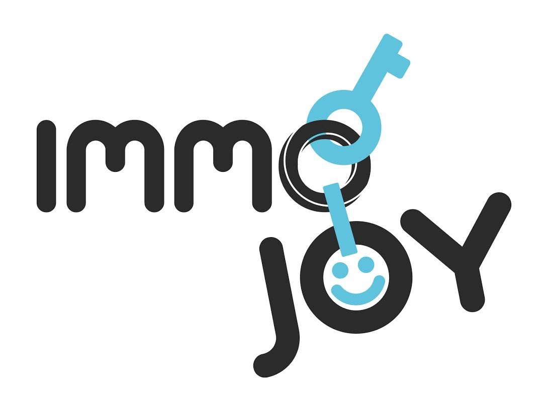 Immojoy agence immobilière Venerque (31810)
