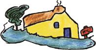 Carole B Immobilier agence immobilière Marmande (47200)