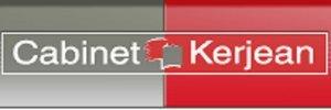 CABINET KERJEAN CARANTEC agence immobilière Carantec (29660)