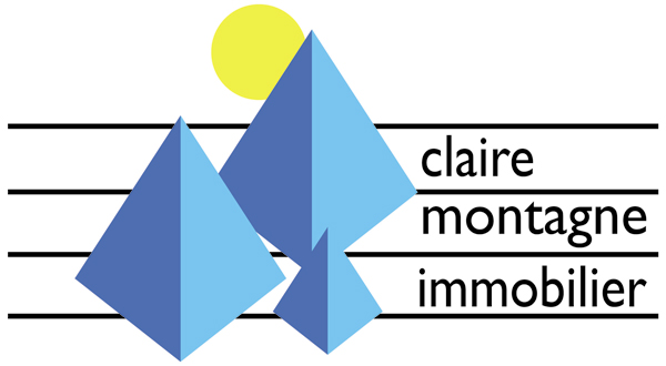 Agence Claire Montagne agence immobilière Saint-Lary-Soulan (65170)
