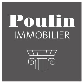 Poulin Immobilier