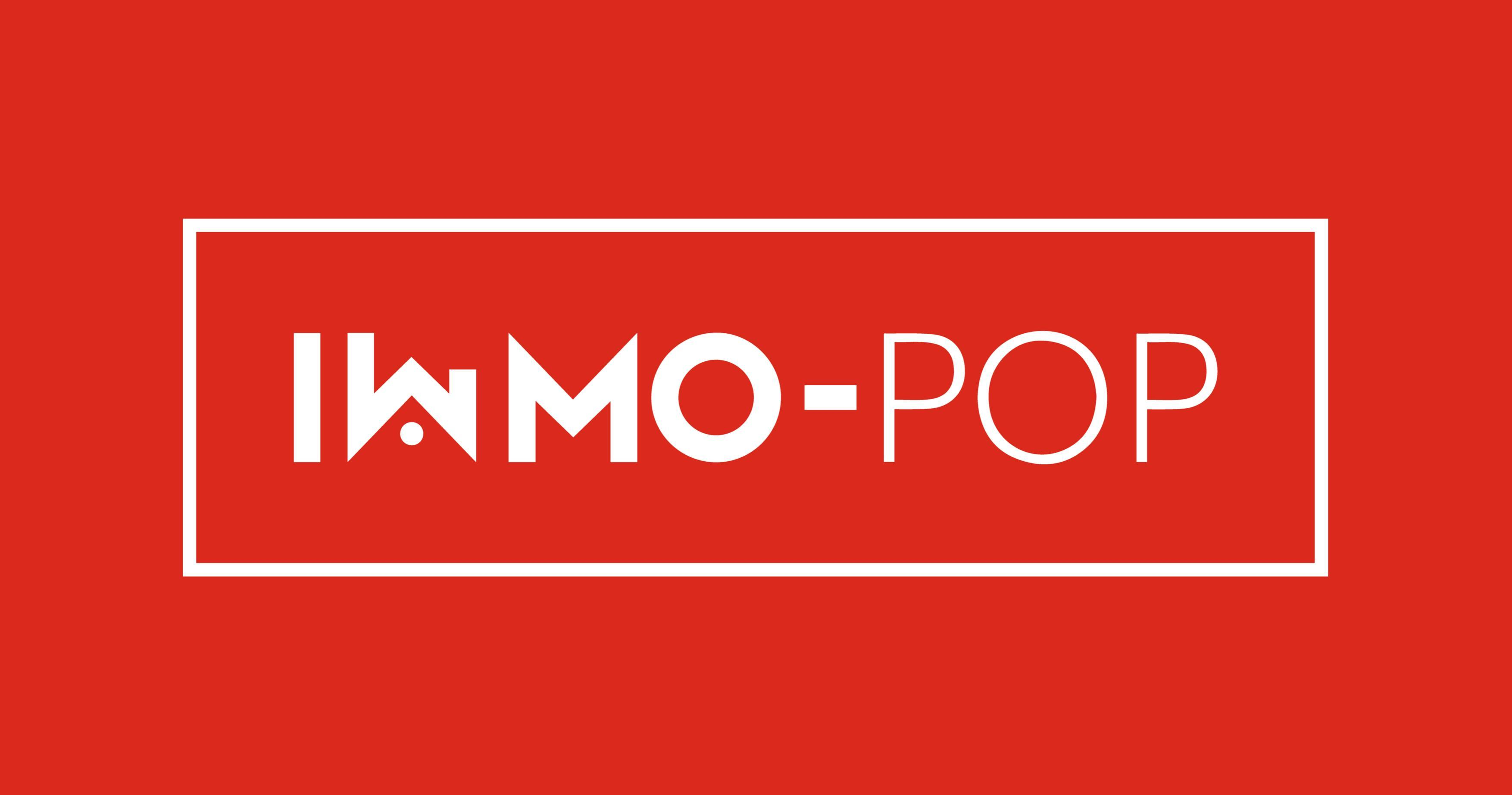 Immo-Pop agence immobilière Bordeaux (33000)