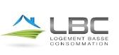 Maisons LBC
