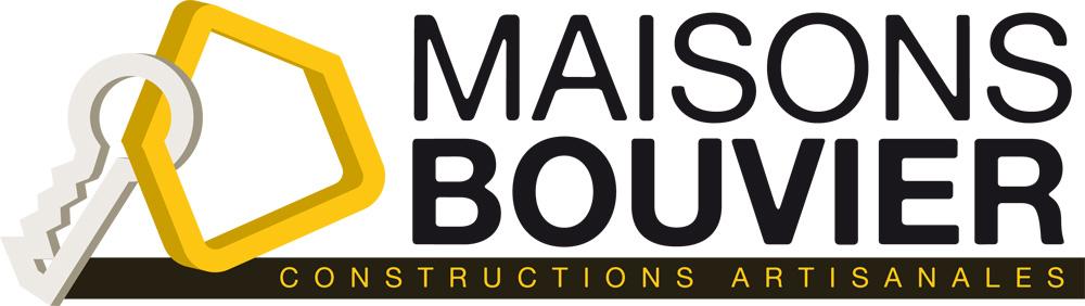 Maisons Bouvier agence immobilière Sainte-Luce-sur-Loire (44980)