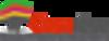 Logo Casarèse