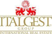 Italgest Real Estate France agence immobilière à Menton 06500