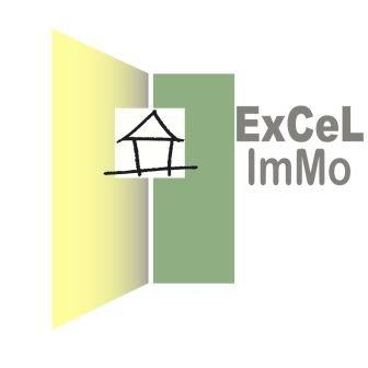 Excel Immo Montmerle sur Saone agence immobilière Montmerle Sur Saone 01090