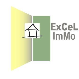 Excel Immo Montmerle sur Saone agence immobilière à Montmerle Sur Saone 01090