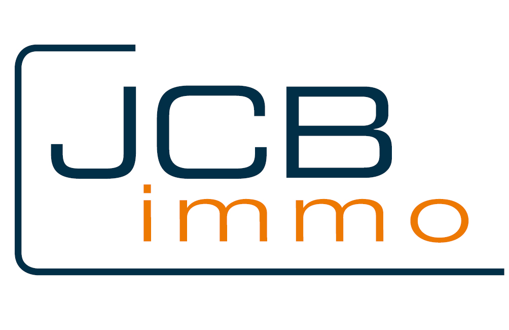 Jcb Immobilier agence immobilière Toulouse (31000)