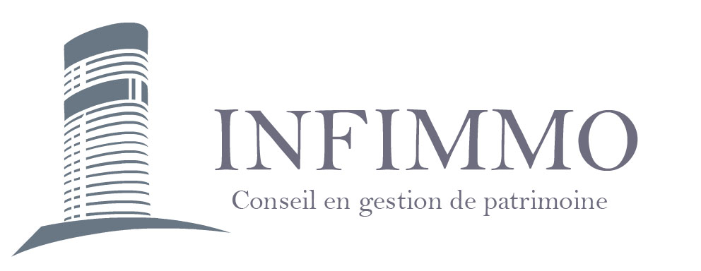 Infimmo
