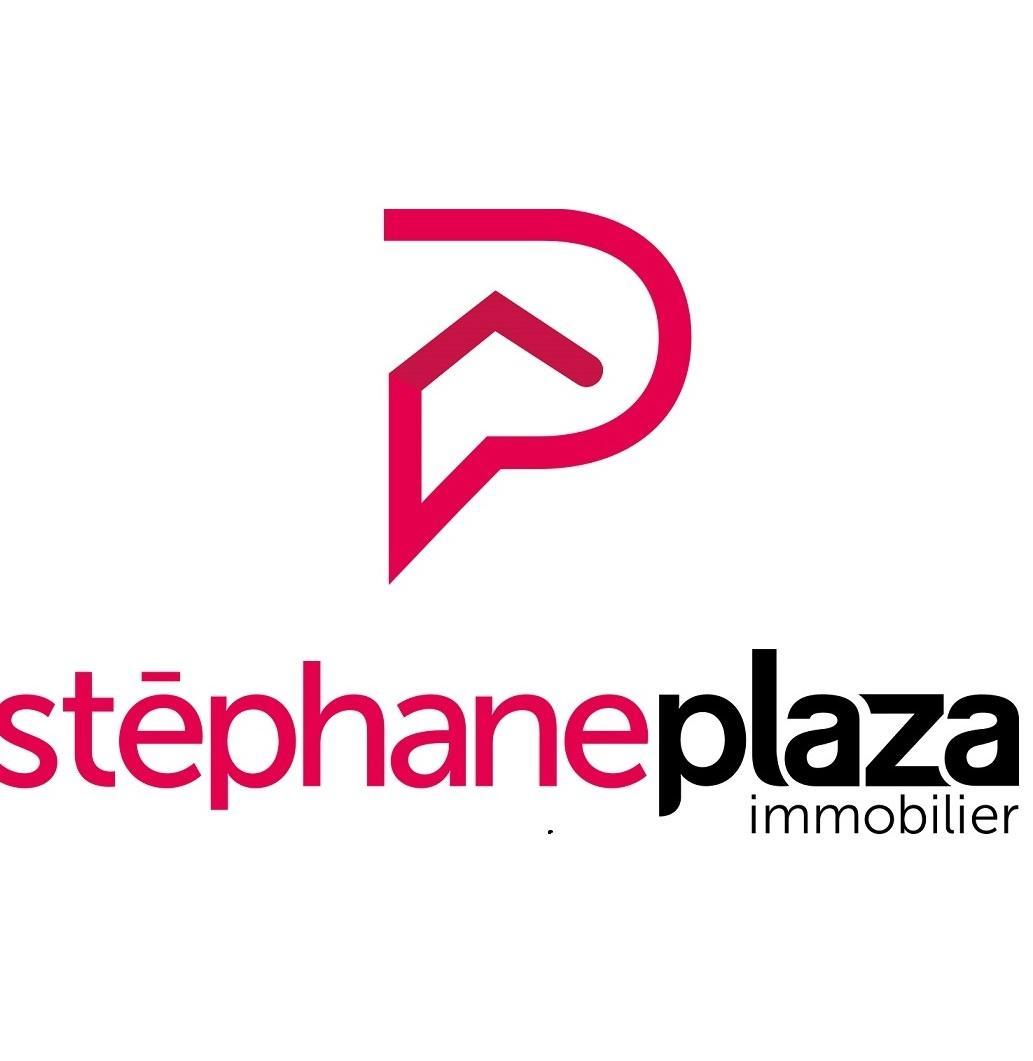 STÉPHANE PLAZA IMMOBILIER TARBES agence immobilière Tarbes (65000)