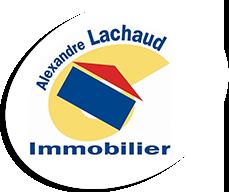 ALEXANDRE LACHAUD IMMOBILIER agence immobilière La Verpillière (38290)