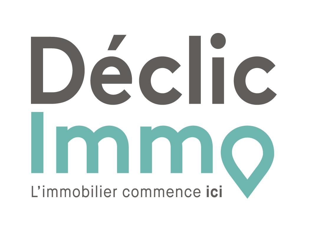 Déclic Immo agence immobilière La Rochelle (17000)