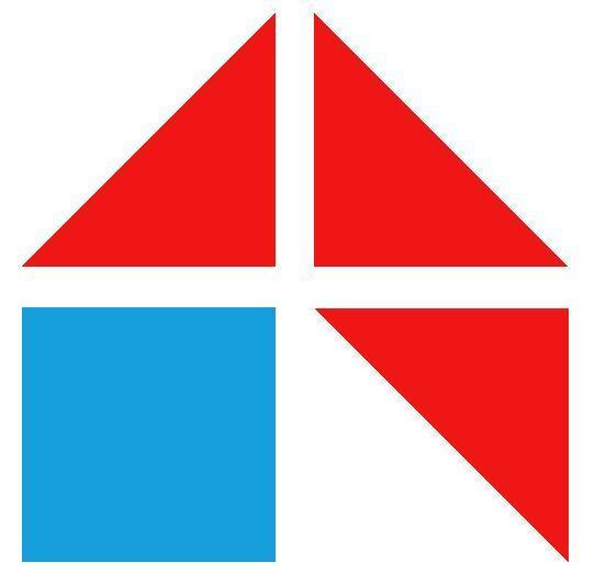 NAT Immobilier agence immobilière Bar-le-Duc (55000)