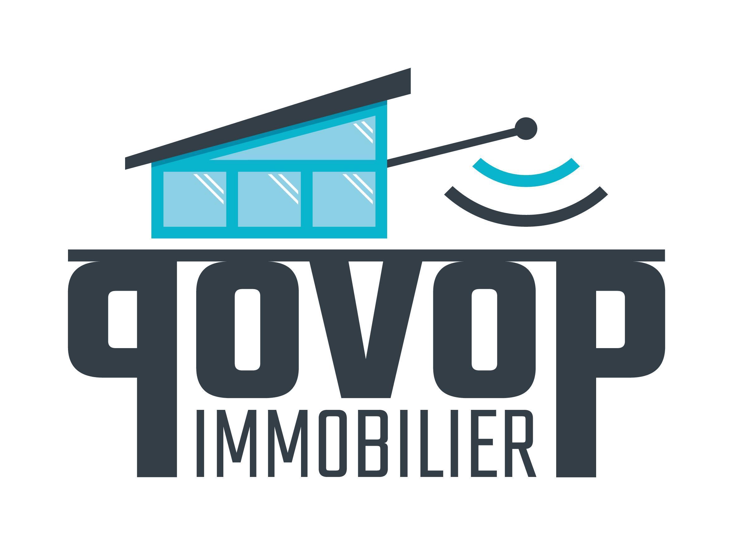 QOVOP IMMOBILIER agence immobilière La Rochelle (17000)