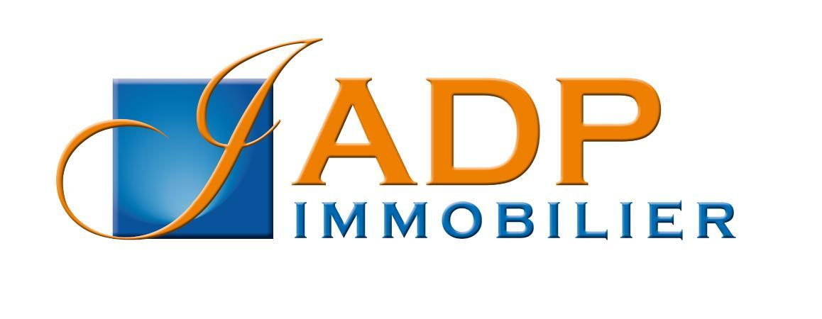 Adp Immobilier Poitiers agence immobilière Poitiers (86000)