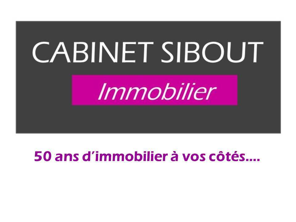Cabinet Sibout agence immobilière Angers (49100)
